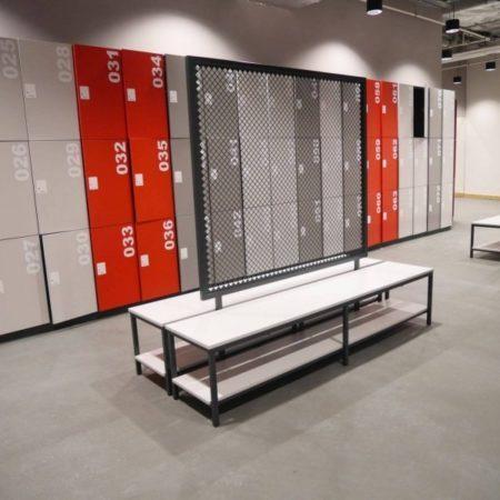 Gym lockers sport lockers office lockers employees lockers