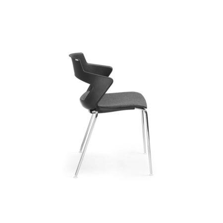 Krzesła pracownicze i fotele biurowe