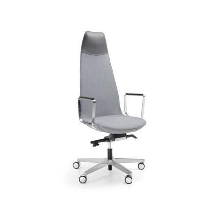 Krzeslo Biurowe Lumi™