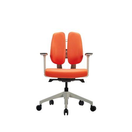 Egronomiczne Krzeslo Biurowe