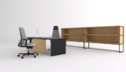 cabinet_furniture_for_the_office
