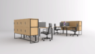 manufacturer_of_office_furniture