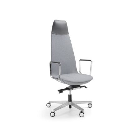 Office armchairs LUMI™
